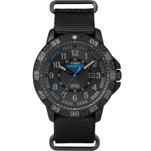 Timex Expedition TW4B03500 Herrenuhr
