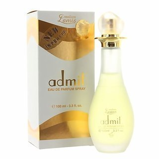 Admit Eau de Parfum Spray für Damen