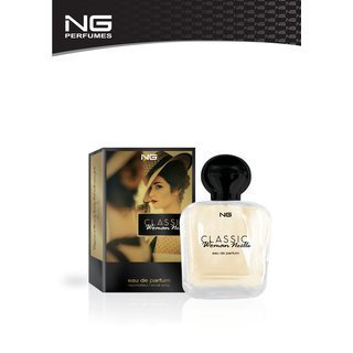 Classic Woman Noelle 100 ml Next Generation
