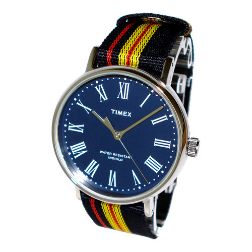 Timex Fairfield Avenue ABT539 Herrenuhr