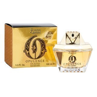 Creation Lamis Damen Eau de Parfum Spray Deluxe Limited Edition Opulence 100ml