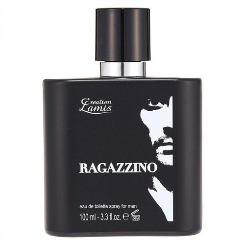 Lamis Creation Ragazzino EDT 100 ML