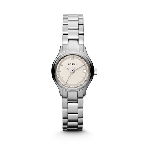 FOSSIL Mod. ARCHIVAL ES3165